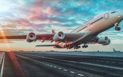 Transporte de cargas na pandemia: como está o Frete Aéreo no cenário brasileiro?